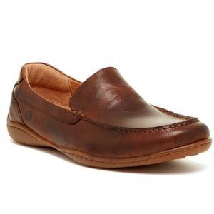 Born Watson Loafer Men Shoes